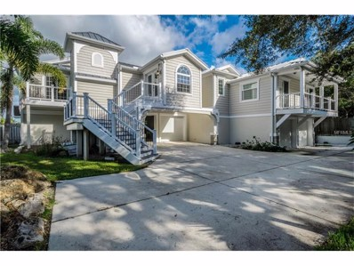 7615 Manasota Key Road, Englewood, FL 34223 - MLS#: D5920380