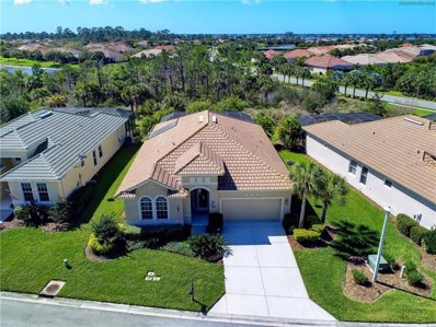 13217 Scrub Jay Court, Port Charlotte, FL 33953 - MLS#: D5920464