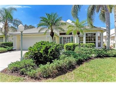 312 Bermuda Court UNIT 12, Venice, FL 34293 - MLS#: D5920491