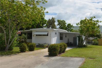 2415 Heron Drive, Englewood, FL 34224 - MLS#: D5920565