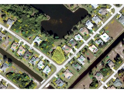 2 Sportsman Road, Rotonda West, FL 33947 - MLS#: D5920578