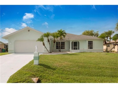 5193 Neville Terrace, Port Charlotte, FL 33981 - MLS#: D5920667