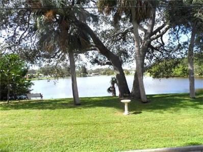 4452 Tortoise Road, Venice, FL 34293 - MLS#: D5920761