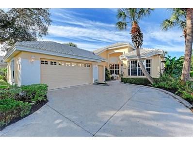 236 Vestavia Drive, Venice, FL 34292 - MLS#: D5920838