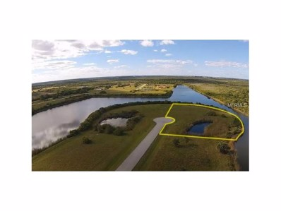 11601 Equestrian Court, Placida, FL 33946 - MLS#: D5920856