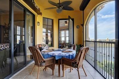 99 Vivante Boulevard UNIT 413, Punta Gorda, FL 33950 - MLS#: D5920878