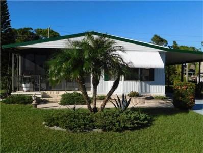 3300 Goldfinch Lane, Englewood, FL 34224 - MLS#: D5920938
