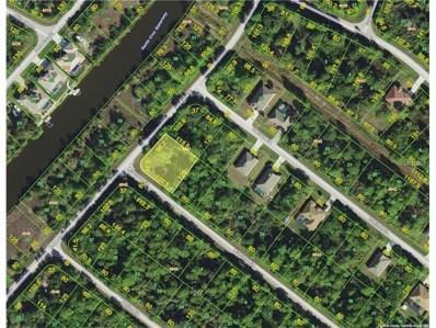 14268 McFarland Avenue, Port Charlotte, FL 33981 - MLS#: D5920945