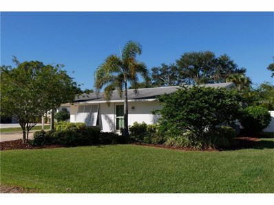 4373 Meager Circle, Port Charlotte, FL 33948 - MLS#: D5920963