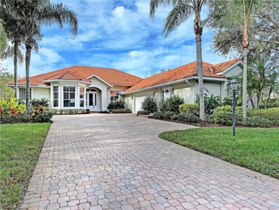 3081 Rivershore Lane, Port Charlotte, FL 33953 - MLS#: D5920984