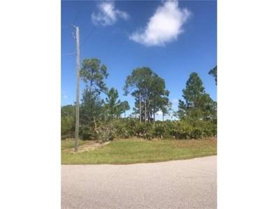 132 Green Pine Park, Rotonda West, FL 33947 - MLS#: D5921029