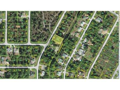7140 Quarry Street, Englewood, FL 34224 - MLS#: D5921052