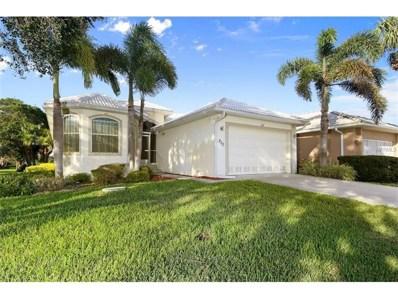 200 Westwind Drive, Placida, FL 33946 - MLS#: D5921116