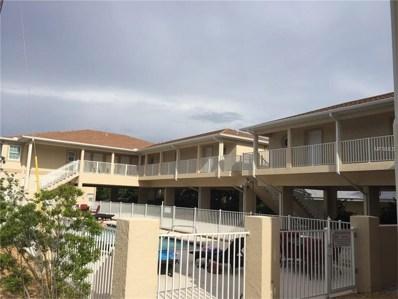2405 N Beach Road UNIT 19, Englewood, FL 34223 - #: D5921339