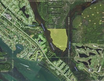 Coral Creek, Placida, FL 33946 - MLS#: D5921387