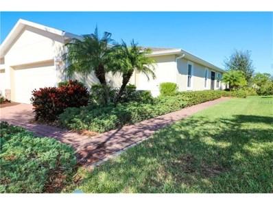 13422 Abercrombie Drive, Englewood, FL 34223 - MLS#: D5921487