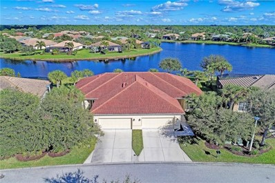 2649 Wax Myrtle Court, Port Charlotte, FL 33953 - MLS#: D5921593
