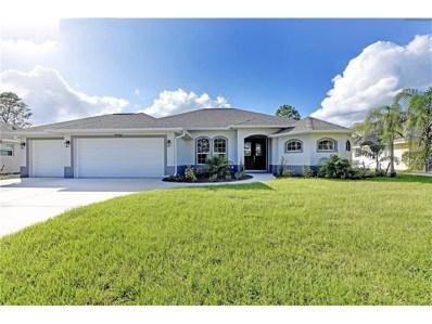 39 Pinehurst Court, Rotonda West, FL 33947 - MLS#: D5921621