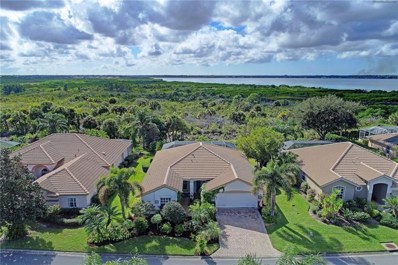 3341 Bay Ridge Way, Port Charlotte, FL 33953 - MLS#: D5921712