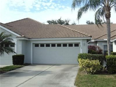 1808 San Silvestro Drive, Venice, FL 34285 - MLS#: D5921740