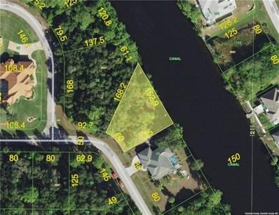 2096 Doolittle Lane, Port Charlotte, FL 33953 - MLS#: D5921868