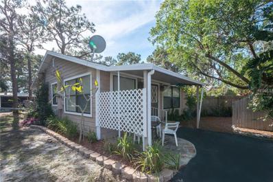 70 N Elm Street, Englewood, FL 34223 - MLS#: D5921921