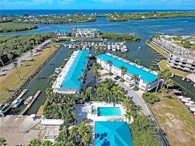 8222 Harborside Circle, Englewood, FL 34224 - MLS#: D5922097