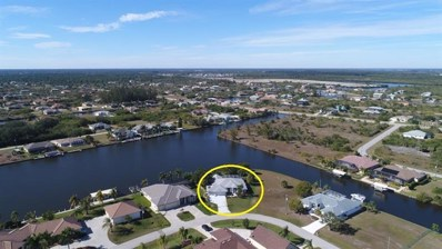 15474 Alcove Circle, Port Charlotte, FL 33981 - MLS#: D5922241