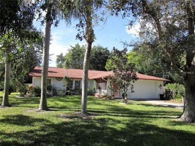 1098 Iowa Avenue, Englewood, FL 34223 - MLS#: D5922260