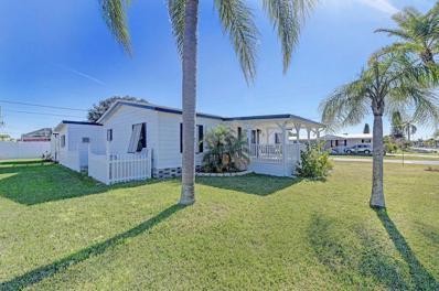 1375 Seagull Drive, Englewood, FL 34224 - MLS#: D5922263