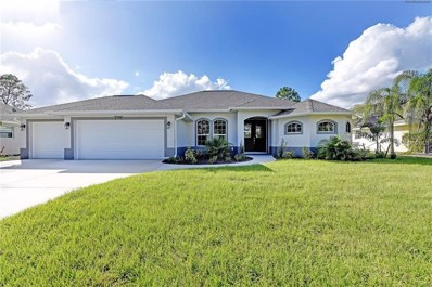 497 Rotonda Circle, Rotonda West, FL 33947 - MLS#: D5922484