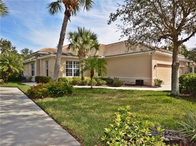 14290 Reserve Court, Port Charlotte, FL 33953 - MLS#: D5922518