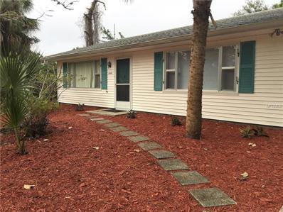 11904 Brookside Avenue, Port Charlotte, FL 33981 - MLS#: D5922575