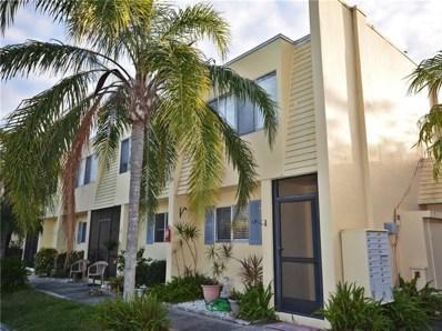 1020 W Marion Avenue UNIT 49, Punta Gorda, FL 33950 - MLS#: D5922689