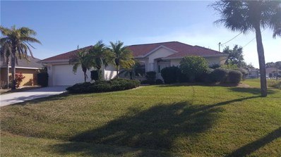 147 Marker Road, Rotonda West, FL 33947 - MLS#: D5922864