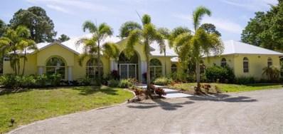 1195 Larchmont Drive, Englewood, FL 34223 - MLS#: D5922884