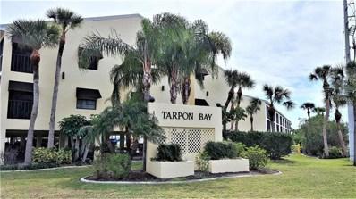 14459 River Beach Drive UNIT B-113, Port Charlotte, FL 33953 - MLS#: D5922897