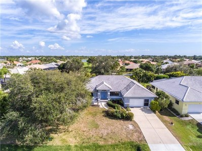 4305 Cape Haze Drive, Placida, FL 33946 - MLS#: D5922899