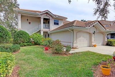 3104 Club Drive UNIT 222, Port Charlotte, FL 33953 - MLS#: D5922939