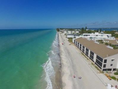 2700 N Beach Road UNIT B104, Englewood, FL 34223 - MLS#: D5923108