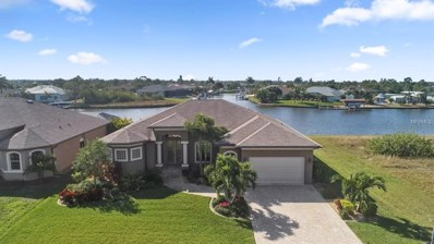 15252 Alsask Circle, Port Charlotte, FL 33981 - MLS#: D5923161