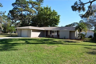 584 Beverly Road, Venice, FL 34293 - MLS#: D5923166