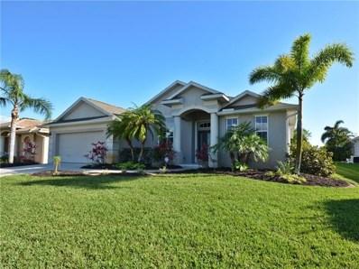 208 Rotonda Boulevard E, Rotonda West, FL 33947 - MLS#: D5923299