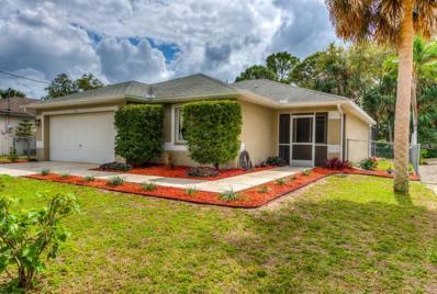 139 Kings Drive, Rotonda West, FL 33947 - MLS#: D5923391