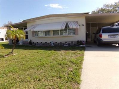 6276 Bob White Drive, Englewood, FL 34224 - MLS#: D5923473