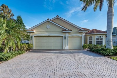 11918 Granite Woods Loop, Venice, FL 34292 - MLS#: D5923503