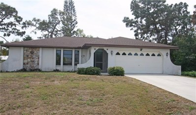 7222 Snow Drive, Englewood, FL 34224 - MLS#: D5923538