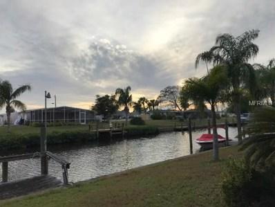 138 Dowling Avenue NE, Port Charlotte, FL 33952 - MLS#: D5923570