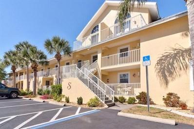 6610 Gasparilla Pines Boulevard UNIT 133, Englewood, FL 34224 - MLS#: D5923698