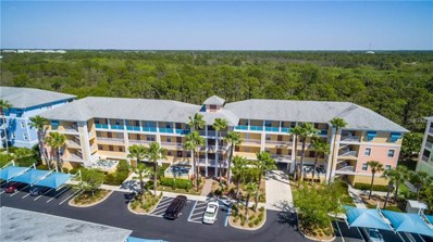 8409 Placida Road UNIT 407, Placida, FL 33946 - MLS#: D5923704